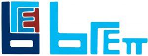 Brett-Landscaping-logo