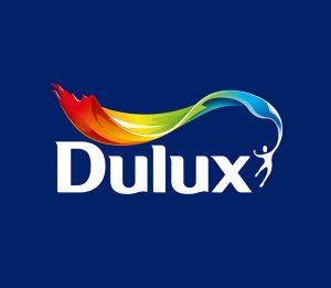 Dulux-identity-logo-on-blue-v2