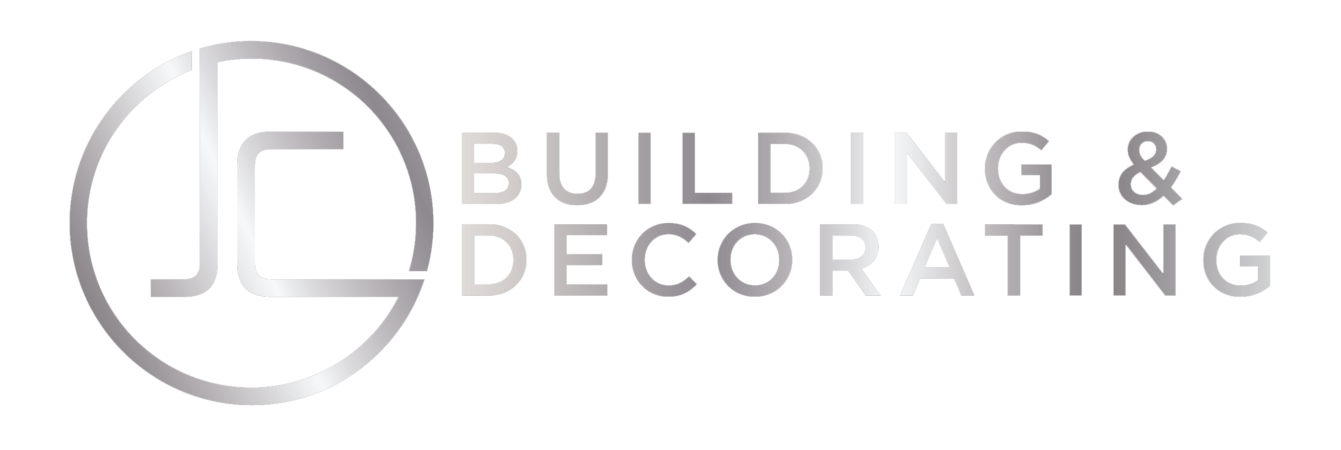 JC Builders and Decorators